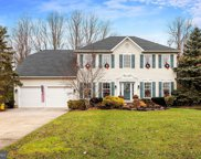 32 Quail Hollow   Drive, Sewell image
