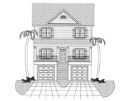 870 Waterton Ave., Myrtle Beach image