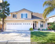 629 Sundale Ln, Brentwood image