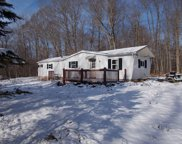 1491 North St, Clifton image