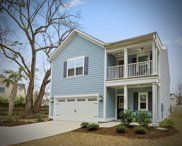 1067 Fort Johnson Road, Charleston image