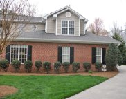7654 Riverview Knoll Court, Clemmons image