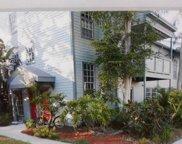 5048 Heatherhill Lane Unit #1107, Boca Raton image