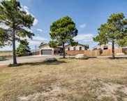 16750 Thompson Road, Colorado Springs image