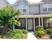 3529 Evergreen Way Unit 3529, Myrtle Beach image