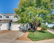 8011 South Kalispell Way, Englewood image