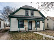 410 11th Ave, Greeley image