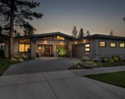 62653 Nw Mt. Thielsen  Drive, Bend, OR image