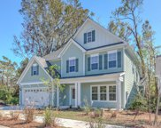 7220 Twin Ash Court, Wilmington image