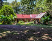 199 Carsey Brook Ln, Bethpage image