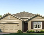 31041 Summer Sun Loop, Wesley Chapel image