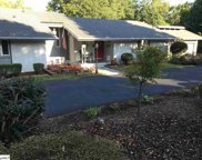 11 Terra Lea Lane, Greenville image