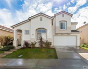 1052 Viewpointe Lane, Corona image