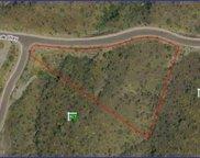 14019 E Coyote Way Unit #62, Fountain Hills image
