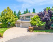 5048  Castle Combes Court, Granite Bay image