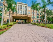 4221 W Spruce Street Unit 1129, Tampa image