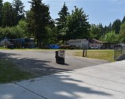 35620 Pacific Hwy S, Federal Way image