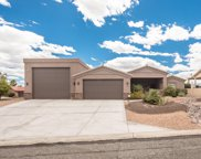 1339 Aviation Dr, Lake Havasu City image