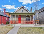 2336 N Gilpin Street, Denver image