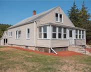 38 Ballouville  Road, Killingly image
