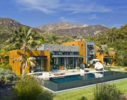 813 Romero Canyon Road, Santa Barbara image