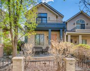 544 Milwaukee Street, Denver image