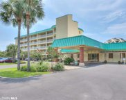 400 Plantation Road Unit 4210, Gulf Shores image
