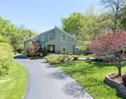 12850 Topping Manor  Drive, Town and Country image