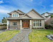 5962 Leibly Avenue, Burnaby image