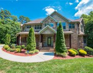 586  Presbyterian Road, Mooresville image