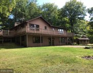 32830 440th Place, Aitkin image