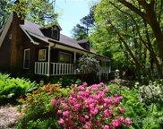 7524 Timber Ridge  Drive, Mint Hill image