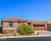 7480 Manse Ranch Avenue, Las Vegas image