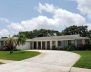 1554 SE Sunshine Avenue, Port Saint Lucie image