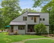 692 Mountain S Road, Cold Spring image