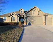 4130 S Eagle Point Court, Blue Springs image