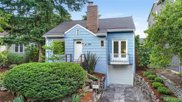 5233 35th Ave SW, Seattle image