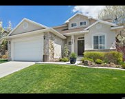 4282 N Pheasant Run Ct., Lehi image