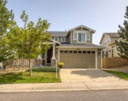 10850 Huntwick Street, Highlands Ranch image