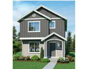 531 NE 137TH  AVE Unit #Lot53, Vancouver image