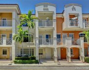 2743 Ne 184th Way Unit #109, Aventura image