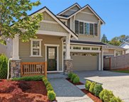 2322 Tucker Dr, Snohomish image