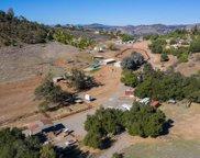 11253     Lilac Vista Dr, Valley Center image