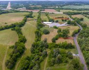 218 Marble Hill Rd, Friendsville image