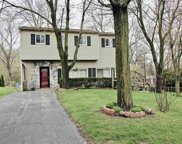 571 CRISTY AVE., Waterford image