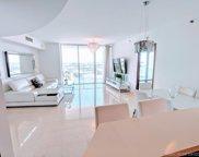 450 Alton Unit #1804, Miami Beach image