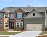 3126 Cove View Court Unit 86, Dacula image
