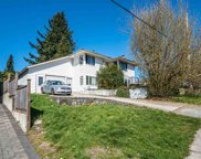 319 Archer Street, New Westminster image
