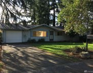 13821 90th Ave NE, Kirkland image