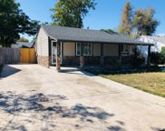 5490 East 65th Way, Commerce City image